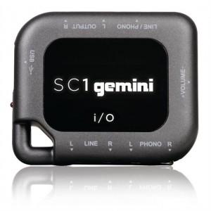 GEMINI CARTE SON EXTERNE INTERFACE USB MAROC LIVRAISON IMPORT dans Matériels studio 10006203_title_usb_soundkarte_gemini_sc_1-300x300