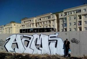 Graffiti Fés dans GRAFFITI MAROC 931164_596014090428895_1316689747_n-300x203
