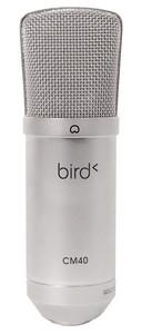 micro BIRD studio pro  dans Matériels studio cm40