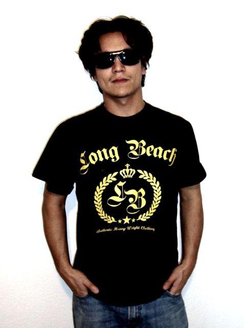 t2ec16dhjgie9nnwrdefbqjl4c5lug60_58 T SHIRT hip hop dans street wears